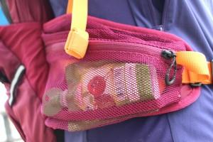 sac-a-dos-source-ride-ceinture