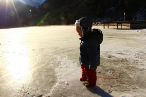 vacances-neige-avec-bebe-glace