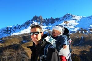 vacances-neige-avec-bebe-papa