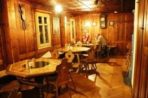 vorarlberg-autriche-freiburger-salon