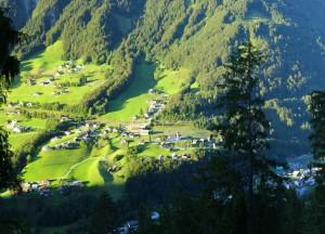vorarlberg-randonnée-dalaas