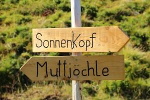 vorarlberg-randonnée-muttjochle