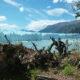Séjour en Patagonie : 8 activités incontournables et quelques conseils...