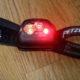 Test : Lampe frontale PETZL Actik Core 350 lm (Objectif Mont-Blanc)